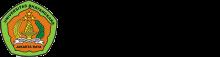 UBHARAJAYA